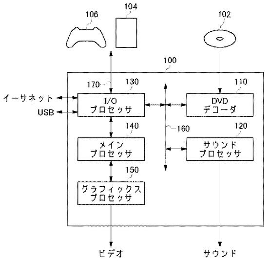 ps3_ps2_adapter01