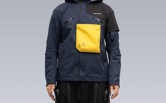 デスストジャケット20万円完売に関連した画像-01