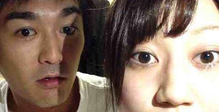 【ドッキリ】平成ノブシコブシ・徳井健太さんの浮気現場がネット配信される→「釣りでしたwwwwwww」→炎上