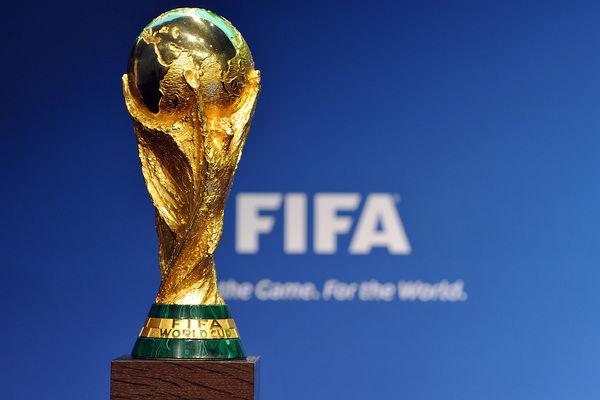 サッカー ワールドカップ W杯 日本代表に関連した画像-01