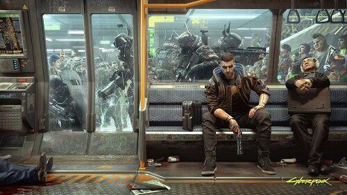 ゲーム誇大広告議論に関連した画像-01