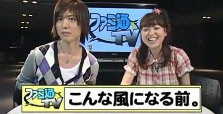 神谷浩史 金田朋子 ファミ通TV ドラゴンズドグマオンラインに関連した画像-01