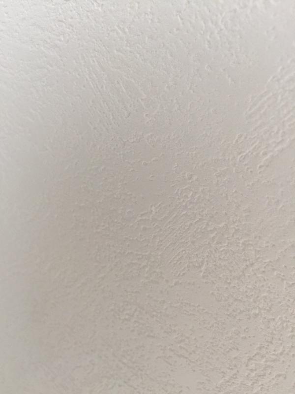 ティッシュ 壁 穴に関連した画像-05