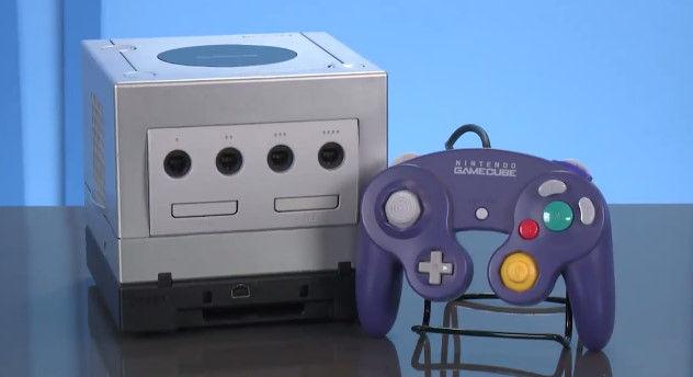 任天堂ハード ランキング スーファミ 64 ファミコンに関連した画像-07