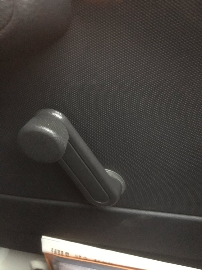 若者 車 レバー 使い方 窓に関連した画像-03
