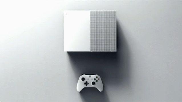 XboxOne スリム 価格に関連した画像-03