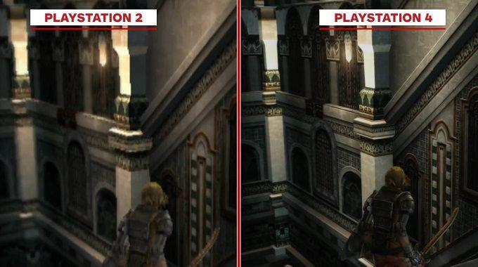 PS4 PS2 ファイナルファンタジー12 FF12 ゾディアックエイジに関連した画像-12