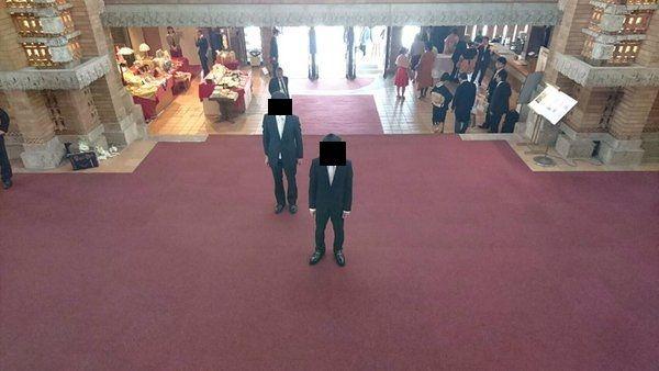 Fate Zero 聖地 聖地巡礼 明治村 結婚式に関連した画像-06