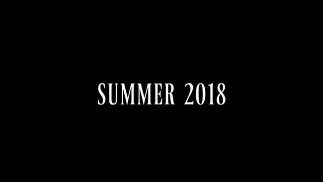 E3 2018に関連した画像-06