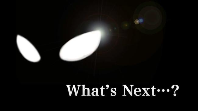 ウルトラマン オーブ 詳細 7月9日に関連した画像-01