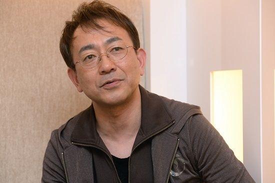 生誕祭】 声優・関俊彦さん、歌...