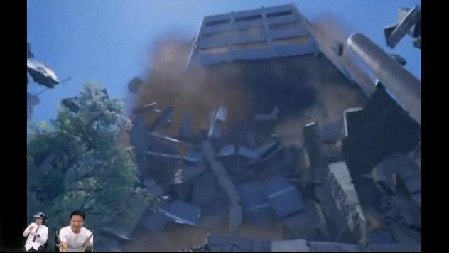 絶体絶命都市4 PSVR プレイ動画に関連した画像-16
