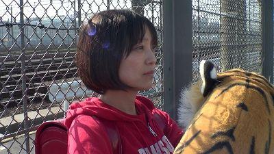 金田朋子 世界仰天ニュース 日テレ 声優に関連した画像-01
