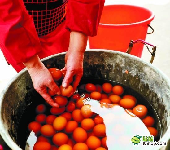 煮玉子に関連した画像-04