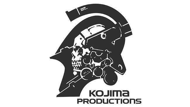 コジマプロダクション 未公開プロジェクト レコーディングに関連した画像-01