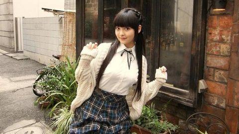 上坂すみれ すみぺ 声優 ツイッター 休止 ブログに関連した画像-01