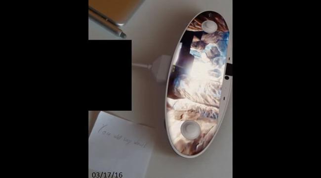 NX コントローラー コラに関連した画像-02