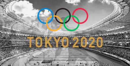 東京オリンピック 東京五輪 中止 損失 1.8兆円 試算に関連した画像-01