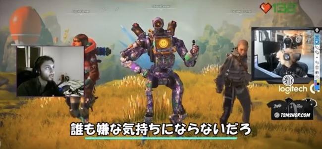ゲーム FPS 味方 に関連した画像-04