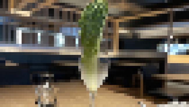 フレンチ コース料理 前衛的 衝撃に関連した画像-01