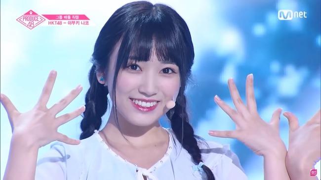 日本人アイドルさん、韓国のグルメ番組で「日本のトンカツより美味しい!」と媚びを売る→炎上wwww