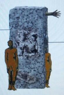 韓国 強制徴用労働者像 犠牲者に関連した画像-03