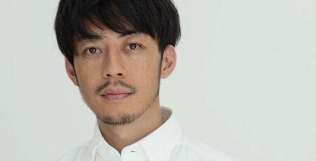 キングコング 西野亮廣 YouTube LINE 電話 アポなしに関連した画像-01