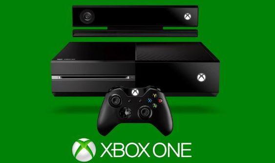 XboxOne 常時オンライン 中古対策 失敗 認めるに関連した画像-01