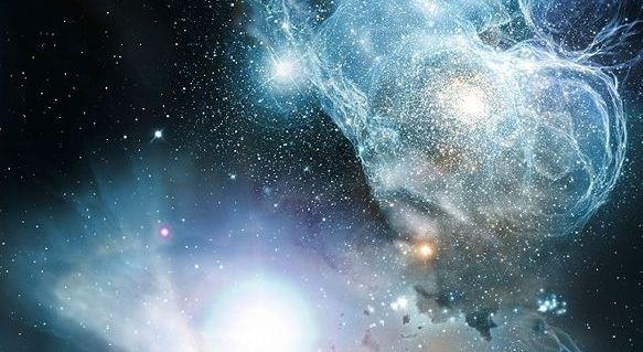 宇宙庁に関連した画像-01