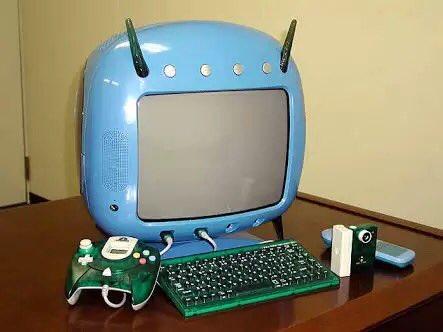ゲーム機 ハード パナソニック ゲームキューブに関連した画像-14