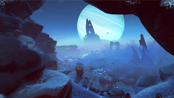 7日リセットMMORPGに関連した画像-01