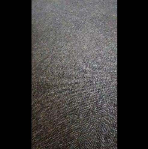 トーマス コロコロ 自動お掃除ロボットに関連した画像-02