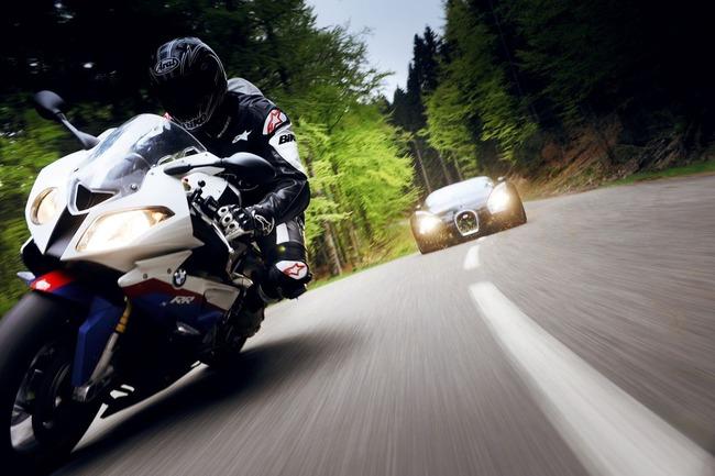 バイク ガス逆噴射 安全装置に関連した画像-01