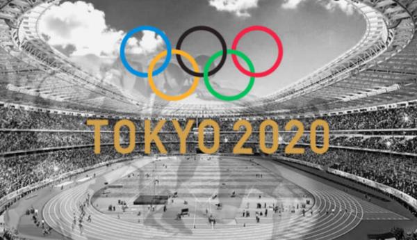 新型コロナウイルス 東京五輪 開催 五輪組織委員会 遠藤利明副会長に関連した画像-01