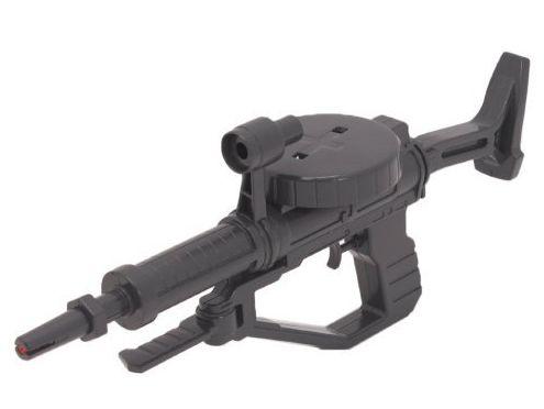 ビームライフル 水鉄砲に関連した画像-04