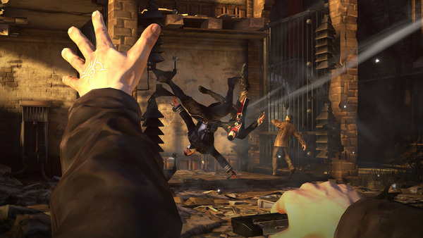 Dishonored-PS3-E3-2012 (1)