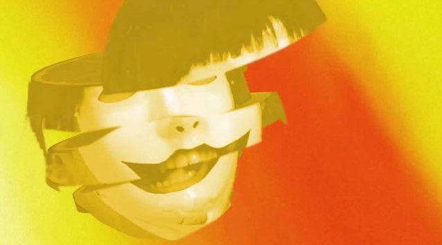おそ松さん 鎖音プロジェクト 実写化に関連した画像-22