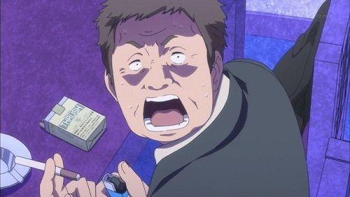 【ヤニカス悲報】10月よりタバコ1箱50円値上げへ