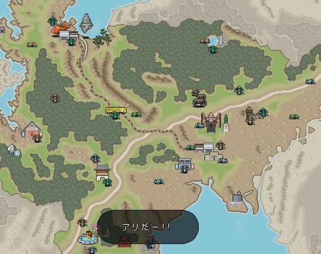 エイプリルフール アニメ ゲーム スクフェス ラブライブ! アルパカに関連した画像-18