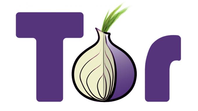 Tor トーア 匿名通信システム 児童ポルノ画像 逮捕に関連した画像-01