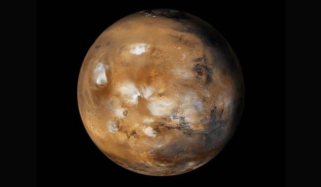火星 地球外生命体に関連した画像-01