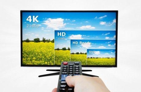 4Kテレビ理解度に関連した画像-01