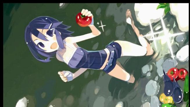 日本一ソフトウェア 魔界ウォーズに関連した画像-08