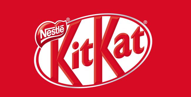 キットカット リニューアル 容量 削減 値上げに関連した画像-01