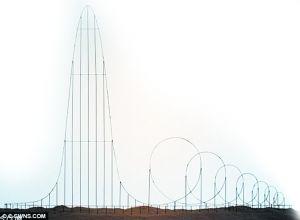 ジェットコースター 安楽死に関連した画像-03