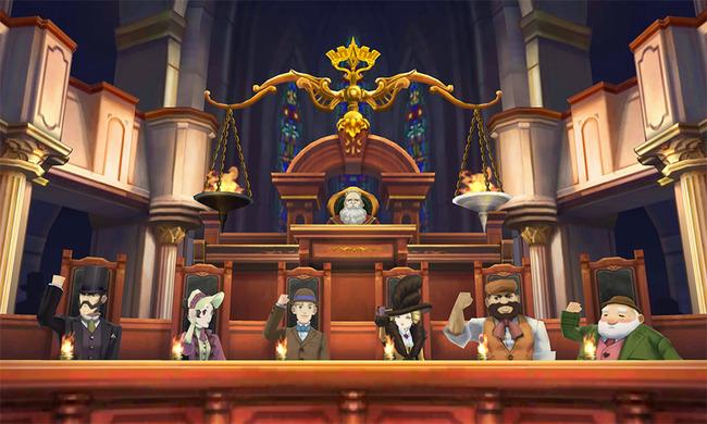 裁判 陪審員 寝坊 遅刻 禁固刑に関連した画像-01