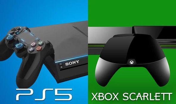 Xbox 次世代機 フレームレートに関連した画像-01