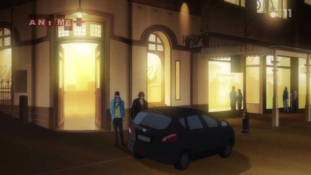 Free! アニメ 聖地巡礼 オタク コスプレ 腐女子に関連した画像-01