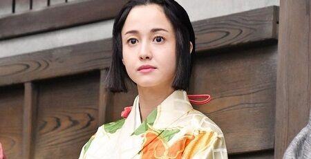 沢尻エリカ 大河ドラマ 麒麟がくる 逮捕 大麻 NHKに関連した画像-01