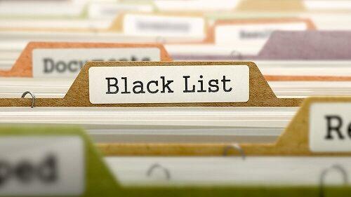 人種差別抗議ブラックリスト言い換えに関連した画像-01